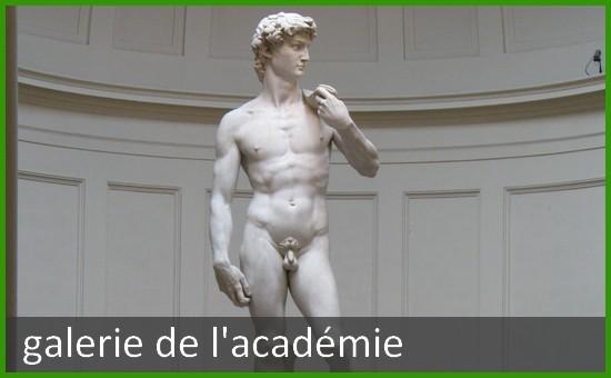 David de Michel Ange