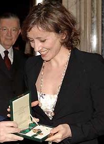 Nicoletta Brachi