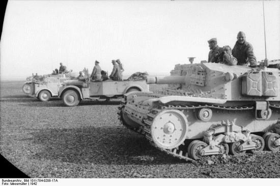 division italienne deuxieme guerre mondiale