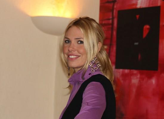 Hilary Blasi