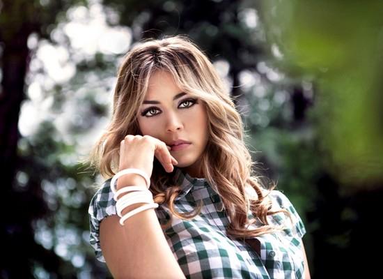 Maria Perrusi