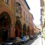 A Pezzola Bologne