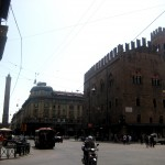 Place Bologne