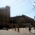 Place Bologne (2)