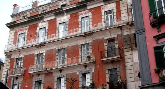 Auberges de Jeunesse Naples - Recherchez sur m
