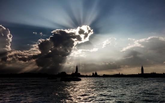 Cité État de Venise